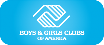 boys_and_girl_club_logo