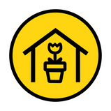 icon_Indoor Air Quality