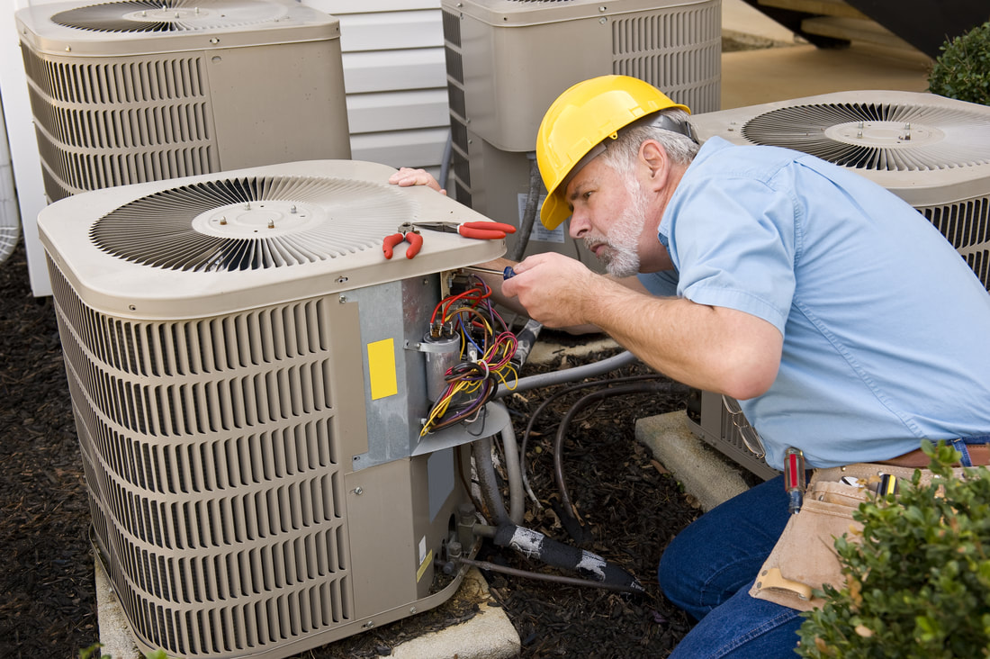 mechanic-ac-heating-worker